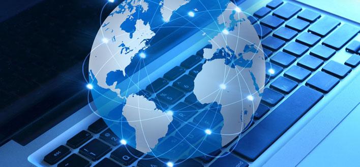 Nativi digitali: sanno davvero usare internet?